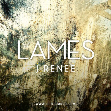 lames cover
