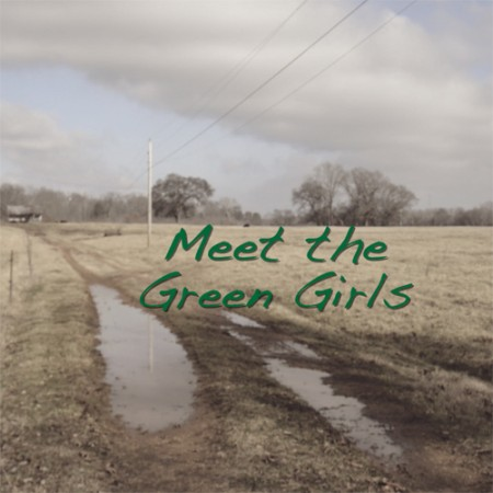 meet-the-greens